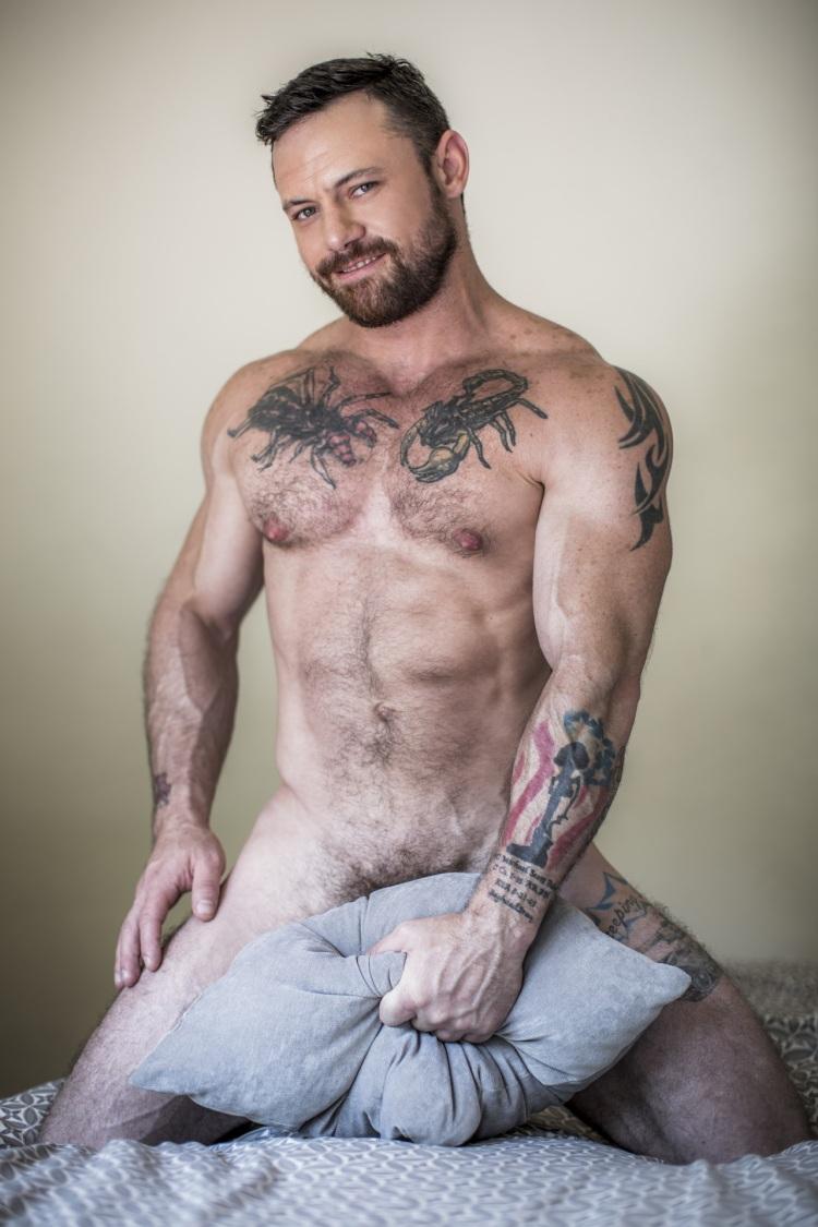 sergeant-miles-xxx-gay-porn-star-5